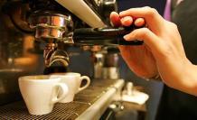 Se recomienda tomar café justo antes de dormir, ya que hasta los 20 minutos de sueño la cafeína no ha hecho el efecto activador.