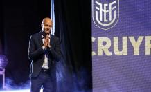 cruyff-ecuador-tecnico-seleccion-futbol