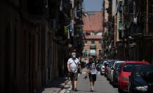 Coronavirus_Rebrote_Barcelona