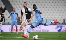 Felipe-Caicedo-Lazio-Juventus