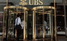 UBS renegociación de la deuda
