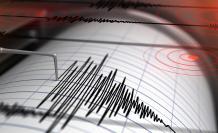 Sismo-temblor-y-terremoto-aprende-a-diferenciarlos