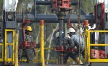 Petroecuador subió su cuota de importación en $ 671 millones