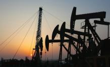 Petroecuador pagó $ 1.054 millones por las preventas