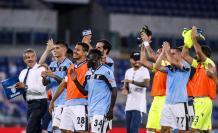 Lazio-Felipe-Caicedo-Ecuatoriano