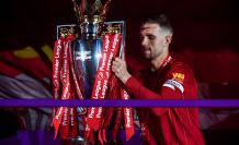 Jordan-Henderson-Liverpool-Premier
