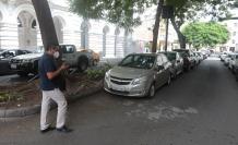 Calle Diez de Agosto