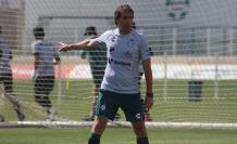 Guillermo-Almada-Santos-Barcelona