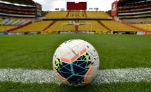 LigaPro-Loor-fútbol-ecuatoriano