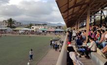 galapagos-deportes