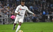 Diego-Palacios-MLS-LAFC