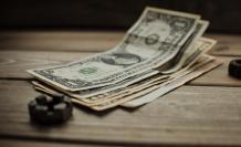 dolar+refinanciamiento+pandemia