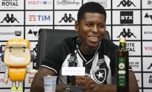 Gabriel-Cortez-Botafogo-fuera