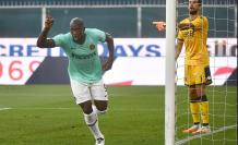 Inter-Milán-Lukaku-Juventus