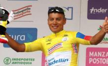 Jonathan-Caicedo-ciclismo