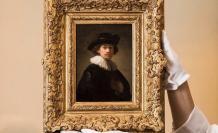 autorretrato-rembrandt