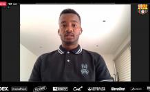 Jefferson-orejuela-Barcelona-entrenamiento