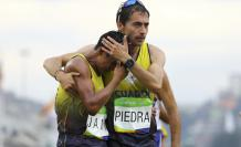 Byron-Piedra-atletismo