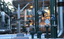 Los petroleros en el ITT reducirán su actividad