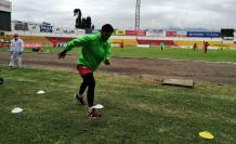Deportivo-Cuenca-crisis-deuda-jugadores
