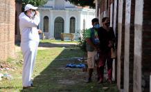 coronavirus-muertes-cementerios-bolivia