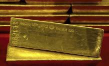 oro-precio-mundial-record