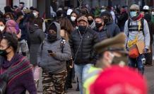 chile-coronavirus-desempleo-record-crisis-economia