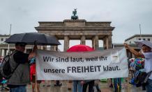 berlin-protestas
