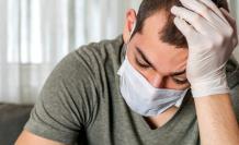 depresion ansiedad coronavirus