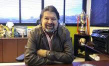 berardinelli-Jesús-federación-venezolana