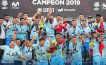 deportivo-binacional-campeon-liga-1-peru-2019