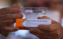 Coronavirus_Vacunas_Latinoamérica