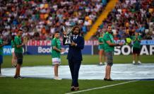 Andrea+Pirlo+Juventus+Entrenador