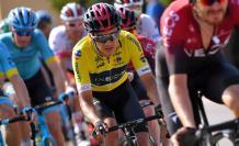 Richard-Carapaz-Vuelta-Polonia