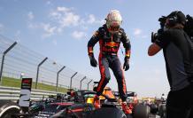 Verstappen+F1+Red+Bull