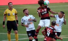 Atlético-Mineiro-Flamengo-Ecuador