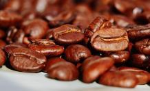 café-granos-cafeína