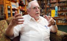 Escritor-Juan-Valdano