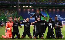 Lyon-Champions-City-semifinales