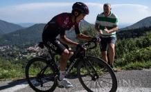 Richard+Carapaz+Ciclismo+Entrenamiento