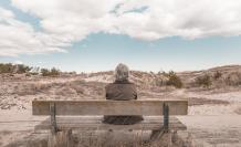 persona-depresion-soledad