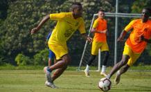 Bryan-hernández-Delfín-futbolista