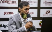 Fabián-Bustos-técnico-Barcelona