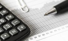 calculador+constitución de compañías+costos