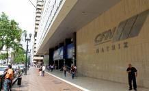 CFN+venta del banco pacífico