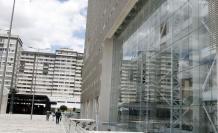 Ministerio de Finanzas+banco del pacífico+venta