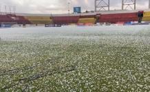 Estadio+Aucas+Granizo+LigadeQuito