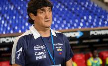 Julio-César-Rosero-Selección
