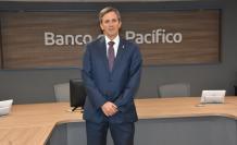 Andrés Baquerizo