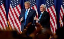 trump-cancidato-elecciones-pence-estados-unidos-republicano